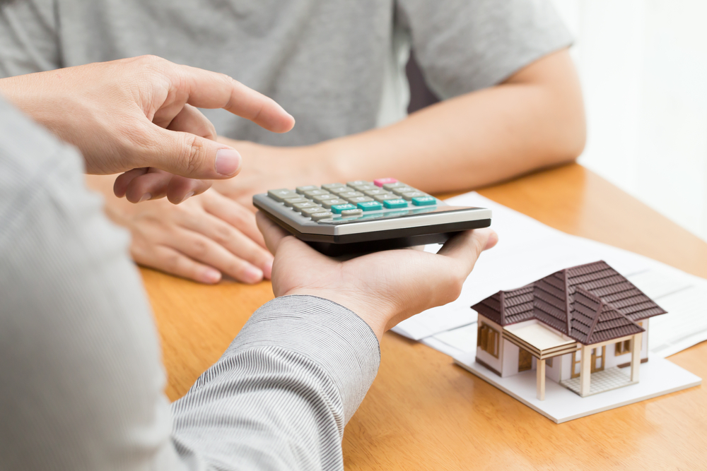 calcul-emprunt