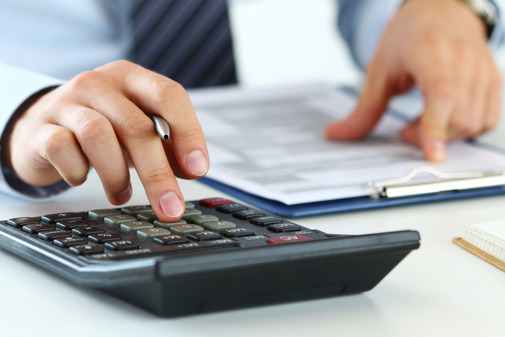 fonctionnaire dans un rachat de crédit
