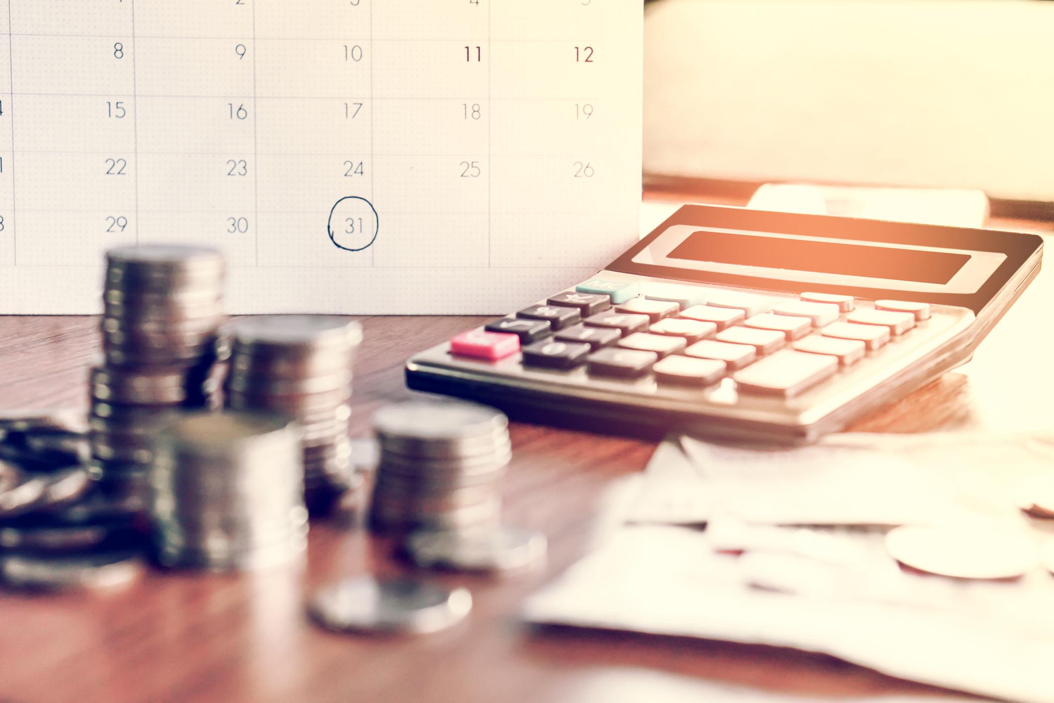 crédit rapide et sans justificatif