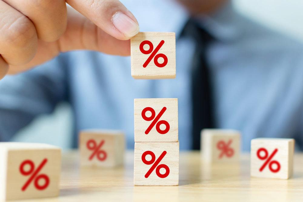 emprunt avec un taux variable