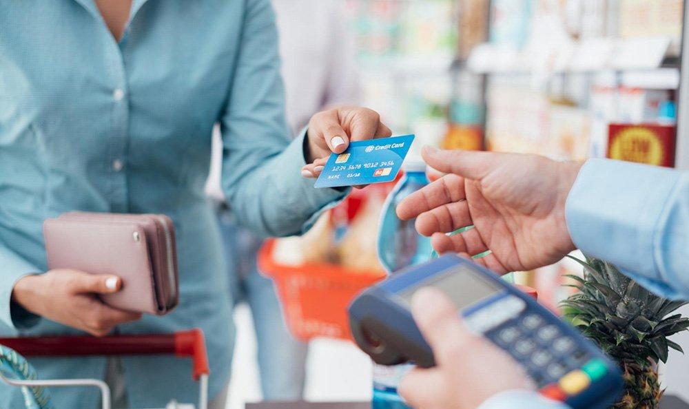 Comment renouveler un petit crédit?
